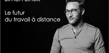 Droits d'image : https://www.theceomagazine.com/business/event/simon-sinek/